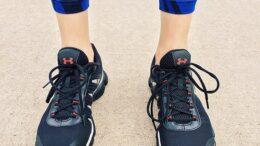 Det nødvendige udstyr, når du træner op til et maraton