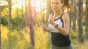 track din løbetur